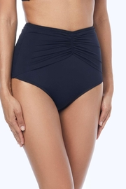 CoCo Reef Swimwear High Waist Pant - Front cropped