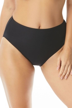 Shoptiques Product: Cr Keepsake High-Waist Bottom