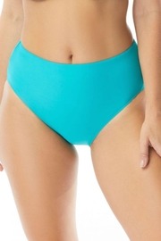 CoCo Reef Swimwear Cr Keepsake High-Waist Bottom - Product Mini Image