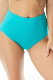 CoCo Reef Swimwear Cr Keepsake High Waist - Product Mini Image