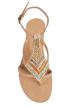 Shoptiques Product: Arrow Sandal