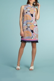 Trina Turk Coconut Dress - Product Mini Image