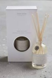 mersea Coconut Sugar Diffuser - Product Mini Image