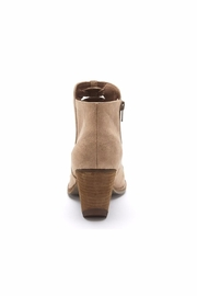Coconuts by Matisse Ally Bootie - Side cropped