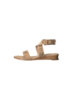 Coconuts by Matisse Belize Sandal - Alternate List Image