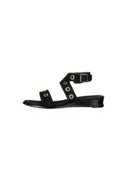 Coconuts by Matisse Belize Sandal - Product Mini Image