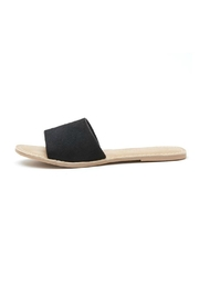 Coconuts by Matisse Cabana Sandal - Product Mini Image