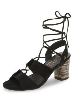 Coconuts by Matisse City Sandal - Product List Image