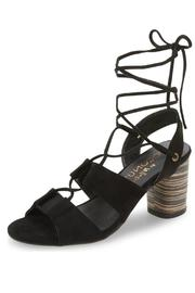 Coconuts by Matisse City Sandal - Product Mini Image
