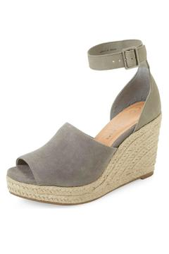 Coconuts by Matisse Flamingo Wedge - Product List Image