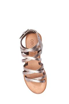 Coconuts by Matisse Montauk Multi Strap Sandal - Alternate List Image
