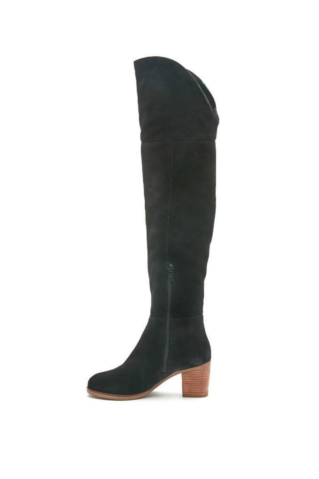 c98522a58f1 Coconuts by Matisse Muse Knee Boots from New Jersey by Charlotte s ...
