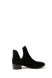 Coconuts by Matisse Pronto Bootie - Side cropped
