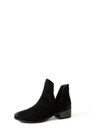 Coconuts by Matisse Pronto Bootie - Front cropped