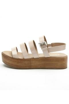 Coconuts by Matisse Riot Sandal - Product List Image