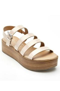 Coconuts by Matisse Riot Sandal - Alternate List Image