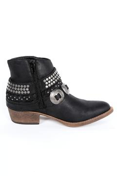 Shoptiques Product: The Hawthorne Boot