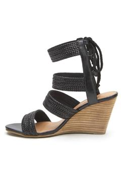 Coconuts by Matisse Whimsy Wedge - Product List Image