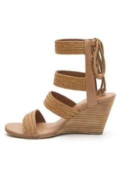 Shoptiques Product: Whimsy Wedge