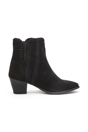 Coconuts by Matisse Willow Stitching Bootie - Other