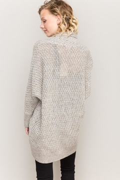 Shoptiques Product: Cocoon Sweater Cardigan