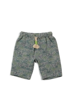 Shoptiques Product: Cody Palm Short