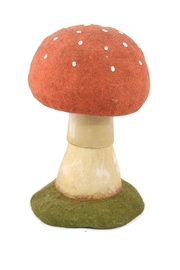 Cody Foster Toadstool Cachette Box - Front cropped