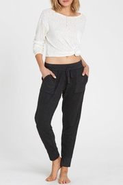 Billabong Coffee Break Joggers - Product Mini Image