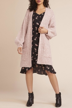 Shoptiques Product: Coffee Date Cardigan
