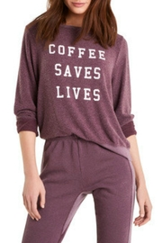 Wildfox Coffee Saves Lives - Product Mini Image