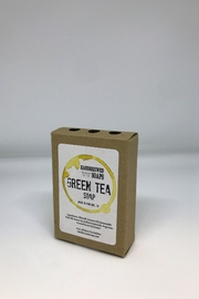 Handbrewed Soaps Coffee/tea Soaps - Front cropped