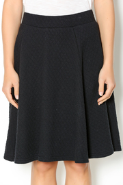 Coin 1804 Quilted Skirt - Other