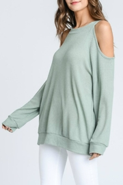 ee:some Cold Shoulder Thermal - Side cropped