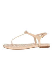 Cole Haan Tali Bow Sandal - Front cropped