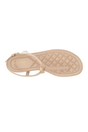 Cole Haan Tali Bow Sandal - Side cropped