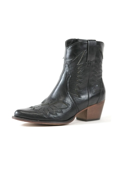 Shoptiques Product: Coleen Western Boot