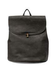 Joy Accessories Colette Backpack - Product Mini Image