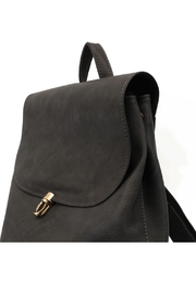 Joy Accessories Colette Backpack - Back cropped