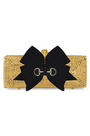 Lisi Lerch Colette Clutch - Product Mini Image