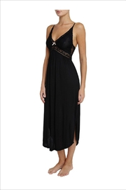 Eberjey Colette Gown - Product Mini Image