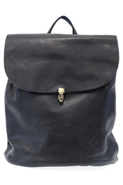 Joy Accessories Colette Vegan Backpack - Product Mini Image