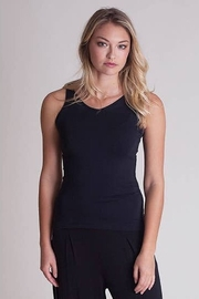 Buki  Collagen Camisole - Front cropped
