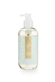 Illume  Collectiv Hand Wash Mineral Thyme - Product Mini Image