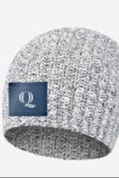 Love Your Melon College  Beanie - Alternate List Image