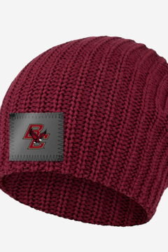 Love Your Melon College Beanies - Alternate List Image