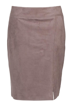 Shoptiques Product: Acy Skirt