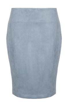 Shoptiques Product: Marloes Skirt