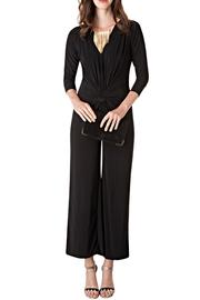 Colletta Glamour Girl Jumpsuit - Product Mini Image