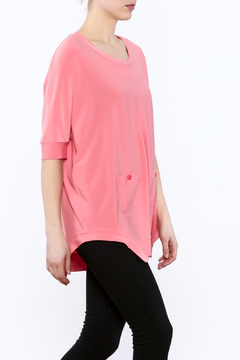 Shoptiques Product: Taldra Top