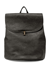 Joy Susan Collette  Backpack - Product Mini Image